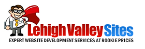 Lehigh Valley Web Design